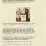 BBZed-Press-Release