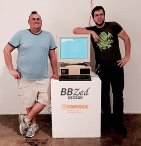 BBZed-founders-comdex-83