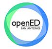 oedsa-logo